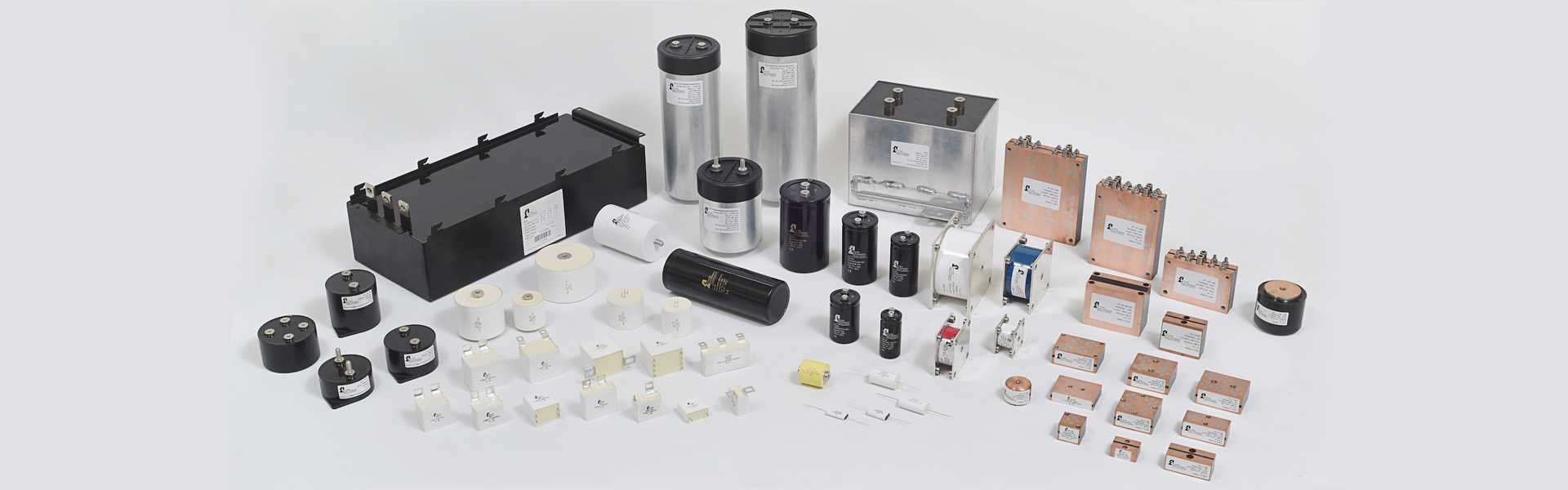 Alcon_Electronics_Capacitor_Product_Range